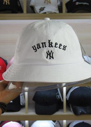 Панама new york yankees mlb оригинал