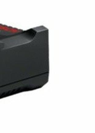 Набор Bosch из 2 аккумуляторов GBA Li-Ion 12 В / 2 Ач + зарядн...