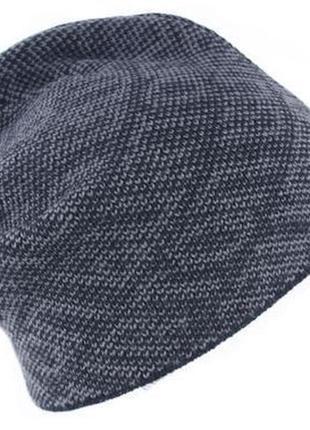 Зимние теплые шапки burton оригинал