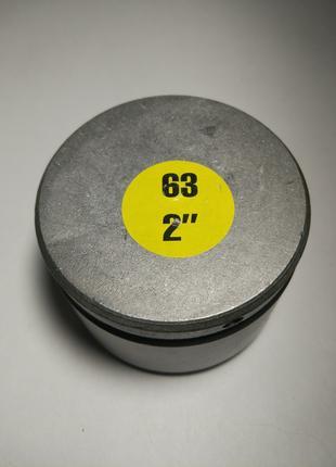 Насадки для пайки полипропиленовых труб, д 25мм, 32 мм, 63 мм.