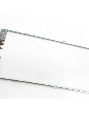 Петли Acer Aspire E1-570 572 E1-510 E1-532 PG V5WE2 z5wt1 V5-561