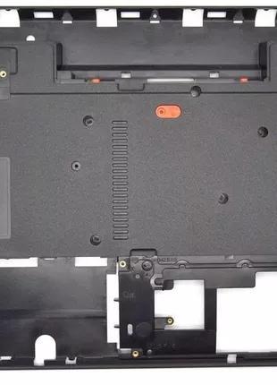 Корпус нижняя часть Acer TravelMate P253-MG P253-M P253-E