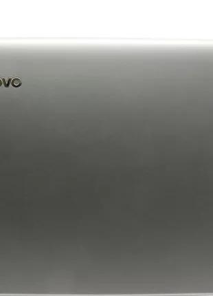 Корпус крышка матрицы Lenovo Ideapad 700-15ISK 700-15 new