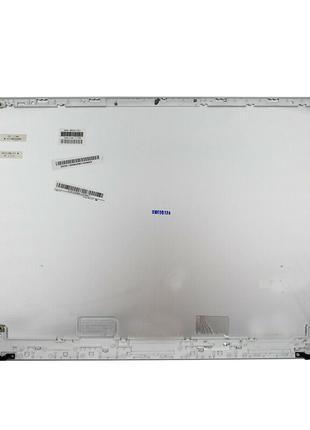 Крышка дисплея (корпус) HP Envy m6-1154er m6-1104sr новая