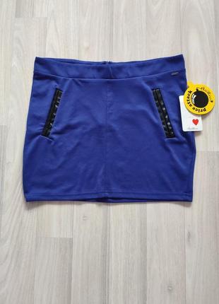 Міні спідниця с мини юбка с