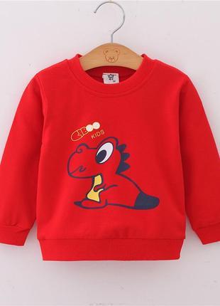 Детская толстовка, свитер
