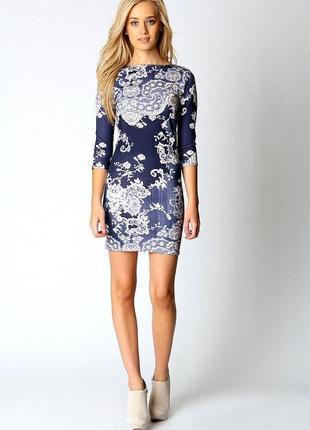 Платье кайли дженнер
