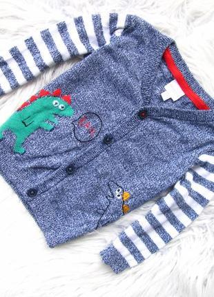 Стильная кофта свитер реглан кардиган debenhams.