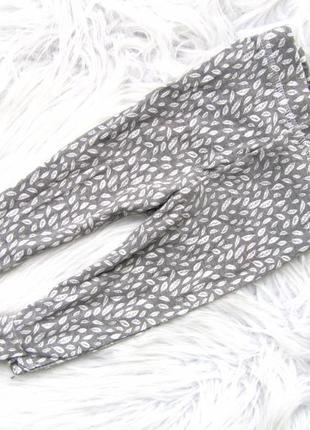 Стильные ползунки штаны брюки lindex