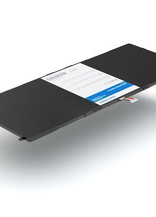 Аккумулятор SONY XPERIA TABLET S 6000mAh SGPVP03 CRAFTMANN