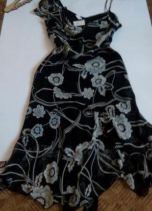 Платье длинное нарядное бюстье в пол вечернее   54  56 размер ...