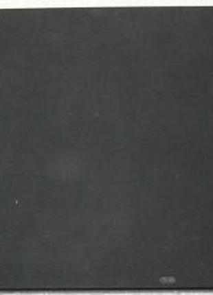 Крышка матрицы Lenovo Thinkpad T410