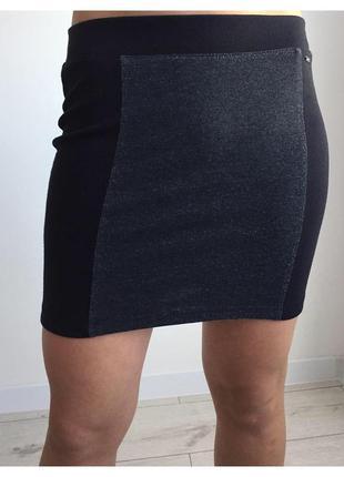 Юбка, спідниця, мини юбка.