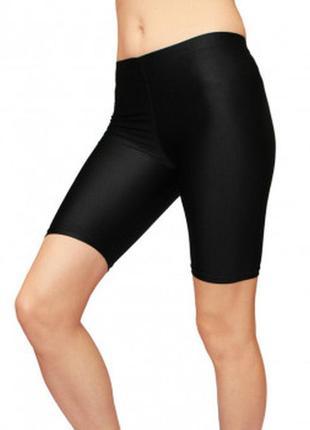 Спортивные шорты женские одежда для фитнеса спортивная одежда