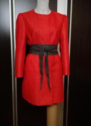 Платье пиджак размер 38-40 zara