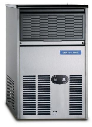 Льдогенератор BAR-LINE BM6022AS