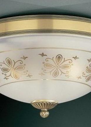 Потолочный светильник Reccagni Angelo Италия