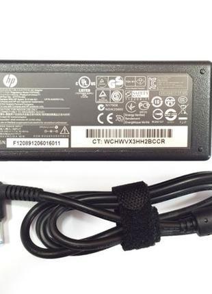 Блок питания для ноутбуков HP PPP009D