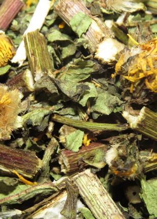 Арника горная (цветы) 50гр (Свежий урожай)