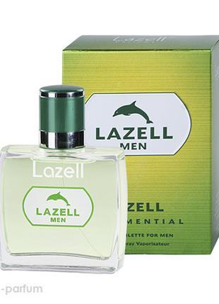 Мужской парфюм Lazell Sentimential