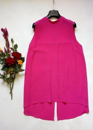 Яркая красивая блуза 18