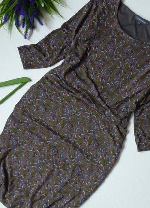 🎄🎈доставка в подарок!🎄🎈 элегантное платье от известного бренда...