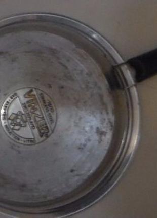 Сковорода сковородка сотейник vinzer