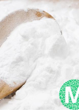 Декстроза (моногидратная глюкоза), 200 грамм
