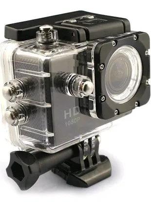 Экшн камера A7 FullHD +