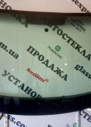 Стекло Лобовое AGC automotive Skoda Octavia A5 04-12 Шкода А5 ...