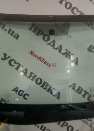 Лобовое стекло Lexus IS 200T 250/300H (2013-) Автостекло