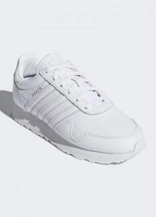 Кроссовки adidas originals haven(артикул:cq3037