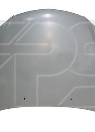 Капот GEELY EMGRAND EC7 09-15 (FPS)