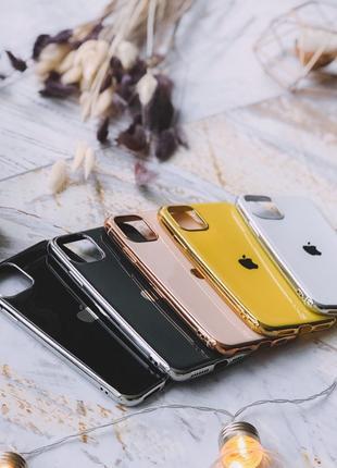 Чехол для iPhone 7\7+\8\8+\X\XR\XS\XSmax\11\11pro\11proMax