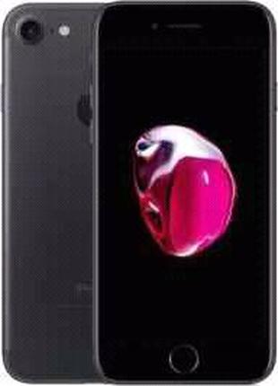 Apple iPhone 7 32Gb A1778 EU