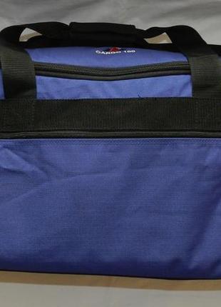 Дорожная сумка cargo 100