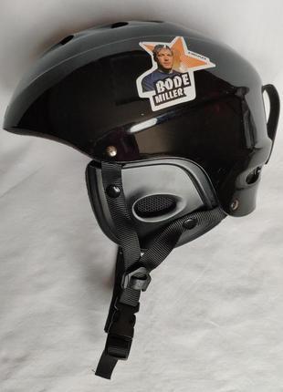 Горнолыжный шлем giro sst. xs 53см