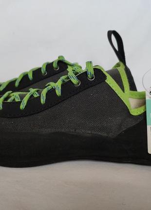 Скальные туфли simond rock. размер 37