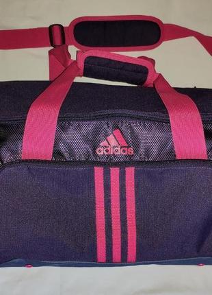 Спортивная сумка adidas / s