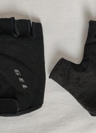 Беспалые перчатки tcm. м-ка