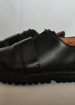 Туфли trippen. size 37