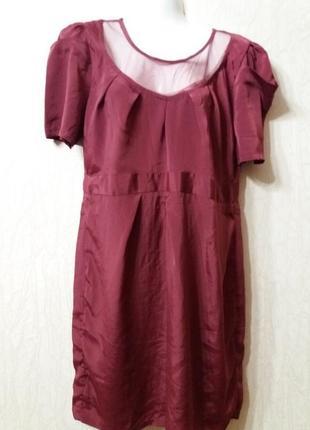 Платье-asos-14-16р подойдет на 46-48р распродажа