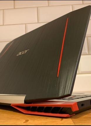 Б.у ноутбук Acer Aspire VX 15
