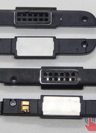 Динамик полифонический для Xiaomi MI Pad 2 (пара) в рамке (710...