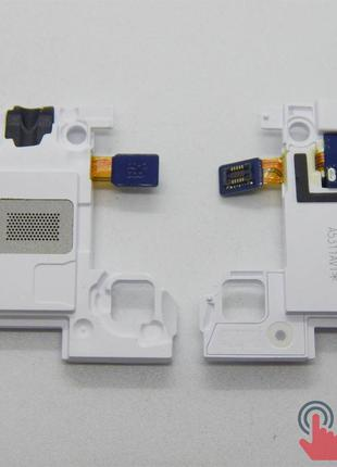 Динамик полифонический для Samsung S7562 Galaxy S Duos в рамке...