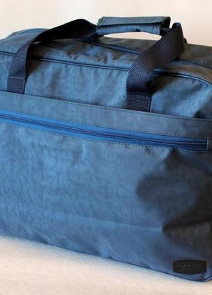 Сумка, сумка дорожная, вместительная сумка, большая сумка, сум...