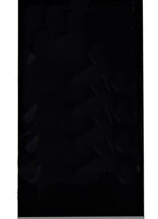 Дисплейный модуль для Huawei P9 (EVA-l09/EVA-l99) White (50006...