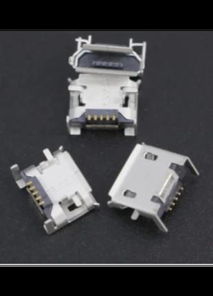 Коннектор зарядки для JBL Pulse 2