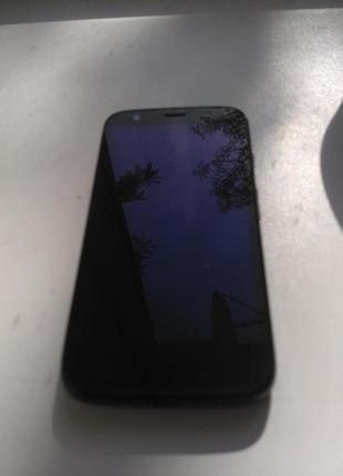 Смартфон Motorola Moto G (XT1028, falcon)  для Интертелеком.