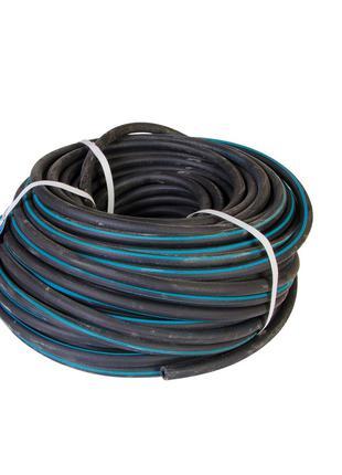 Шланг резиновый для газовой сварки III -6-2.0, 50 м. (кислород...